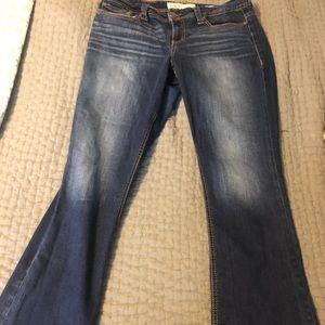 The Payton BKE Jeans